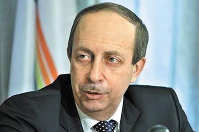 Глава ЕАО выразил готовность принять европейских евреев