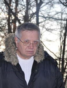 Автор книги о Канжальской битве пожаловался на угрозы