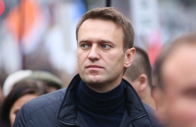 Навальный согласился с Путиным в вопросе изучения национальных языков