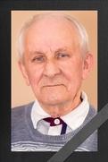 Ушел из жизни карельский ученый Евгений Клементьев