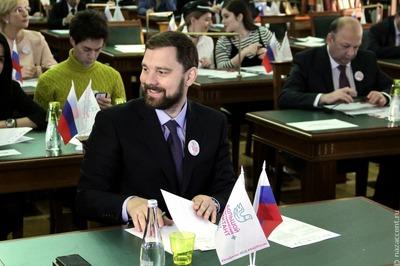 Более тысячи площадок для написания этнодиктанта откроются в Москве