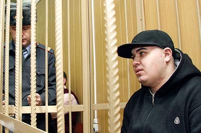 Антифашисту Олесинову суд отказал в медицинском освидетельствовании