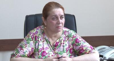Совет женщин Северной Осетии призвал Порошенко остановить братоубийство
