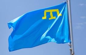 Крымские татары — украинскому президенту Зеленскому: Нам не нужно освобождение, мы дома