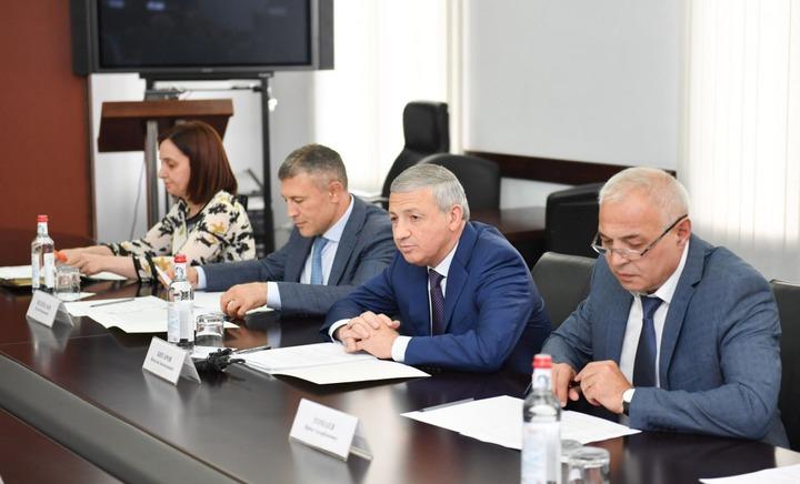 В Северной Осетии назвали провокацией жалобы православных осетин на дискриминацию