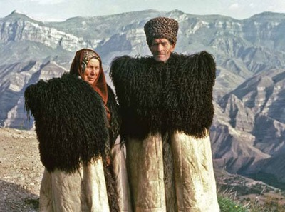 """Новый портал """"Это Кавказ"""" покажет жизнь региона и его народов изнутри"""