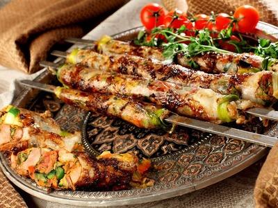 Крымским рестораторам посоветовали переходить на национальную кухню