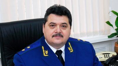 Прокурор Москвы: С 2008 по 2012 год преступность мигрантов в столице сократилась почти в два раза