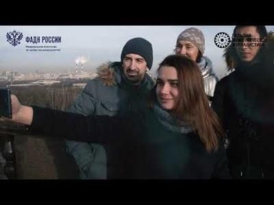 "Анонс конкурса ""СМИротворец-2020"""