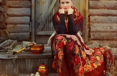 Фестиваль русской культуры пройдет в Туве