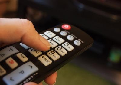 В Удмуртии сохранят программы на национальном языке после перехода на цифровое вещание