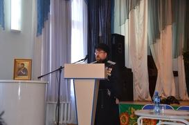 Ставропольские казаки собрались баллотироваться в гордуму