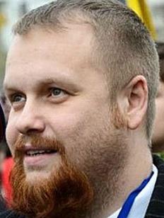 Русских националистов волнует неконтролируемое переселение граждан с одних территорий России на другие