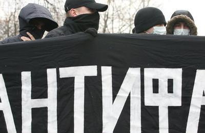 Дело нижегородских антифашистов снова возвращено в суд