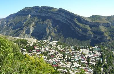 Первый слет учителей аварского языка состоится в Дагестане