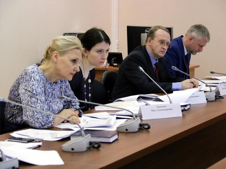 ФАДН выделит 127 млн рублей в год на развитие коренных народов