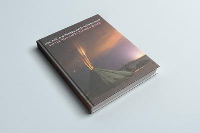 В Коми издали сборник фольклорных произведений зауральских коми