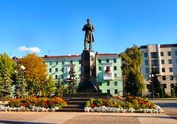 В Казани на выходных отметят День родного языка