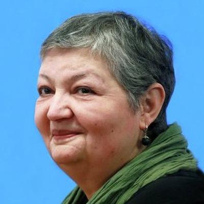 Гавхар Джураева