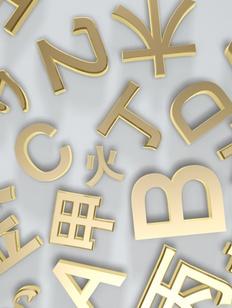 Эксперт: Выживут языки, которые экономически выгодны