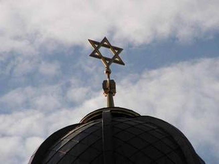 Раввины пройдут курс самообороны от МВД России и Израиля