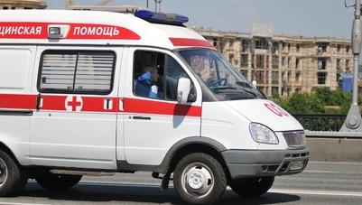 Депутат Госдумы предложил заставить мигрантов платить за экстренную медпомощь