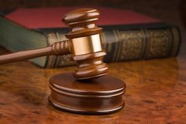 """Правозащитники предложили перенести """"унижение достоинства"""" из уголовного кодекса в административный"""