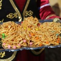 Татарский праздник Сабантуй планируют включить в список наследия ЮНЕСКО