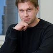 Отделение Межрегиональной общественной организации «Гильдия межэтнической журналистики» в городе Москва