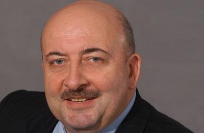 Сафаралиев потребовал проверить законность строительства на Самуре