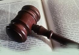 В Казани судят местного жителя за оскорбление татарского языка