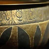 """Выставка """"Кабарда. От древности до наших дней"""" в Музее Востока"""