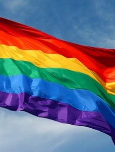 Член СПЧ Чечни: Уважающий традиции чеченец будет делать все, чтобы геев в обществе не было