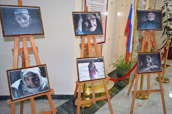 Память жертв депортации ингушского народа почтут в Назрани
