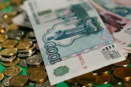 Госдума одобрила увеличение штрафа за сдачу жилья нелегалам