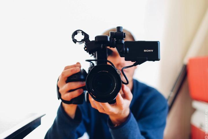 Авторов лучших видеороликов с национальным колоритом наградят в День народного единства