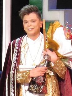 Популярные певцы записали рэп на татарском и башкирском языках