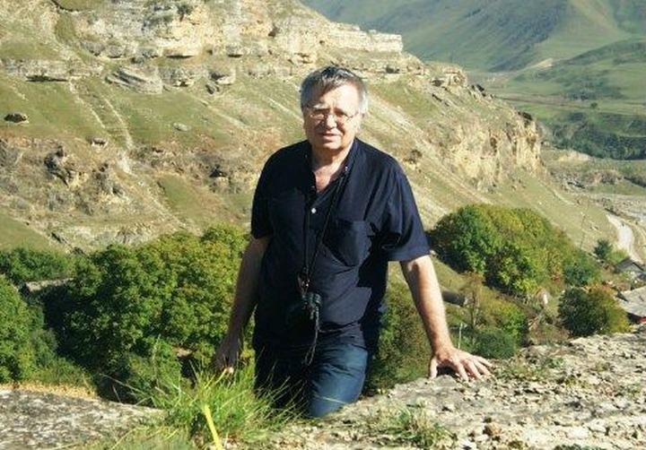 Угрозы в адрес краеведа Котлярова могут быть связаны с битвой черкесов и крымских татар