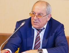 ФНКА лезгин выступила против закона о добровольном изучении языков