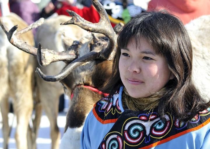 Представители 10 коренных народов пройдут по Дороге памяти от Камчатки до Мурманска