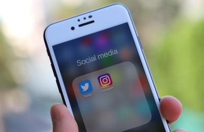 Акцию #СтертыеИмена против ксенофобии запустили в соцсетях