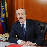 Жителям лезгинских сел Храх-Уба и Урьян-Уба пообещали жилищные сертификаты