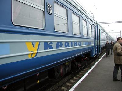 """Глава ФНКА """"Украинцы России"""": Загранпаспорта не осложнят жизнь украинских мигрантов"""