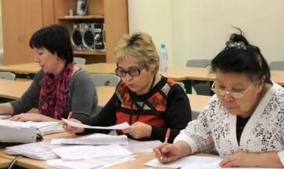 Лучших краеведов и знатоков родного языка назвали на Ямале