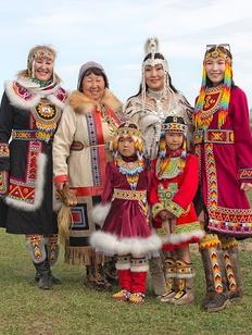 Студенты из Севастополя создали виртуальное жилище коренных народов
