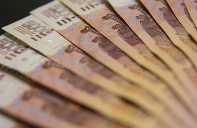 Национально-культурные организации шапсугов получат гранты от Краснодарского края