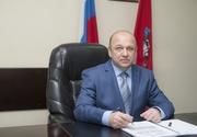 Виталий Сучков