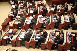 В Татарстане в законе о единых учебниках увидели угрозу национальному образованию
