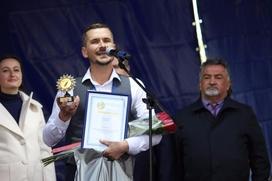 """Определен победитель интернет-голосования на конкурсе """"СМИротворец-2017"""""""