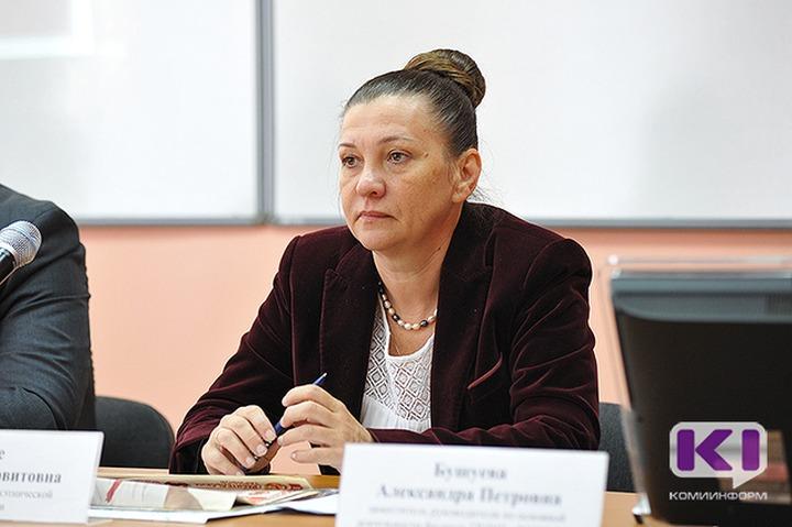 Президент Гильдии межэтнической журналистики расскажет в Коми о доверии между СМИ и властью